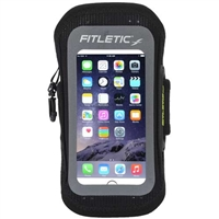 Fitletic Surge Smartphone Armband - Fits iPhone 6 for Sale!