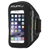 Fitletic Forte Smartphone Armband - Fits iPhone 6 Plus For Sale!