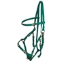 Angel Fire Traditional Trail Halter Bridle for Sale!