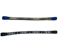 Navajo Brow Band For Sale!