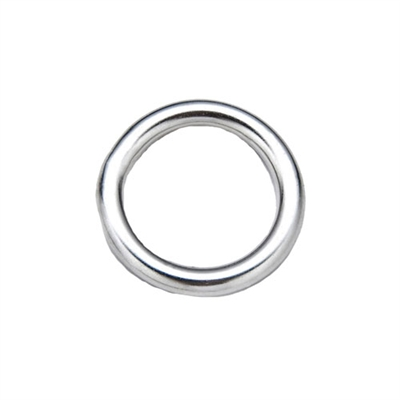 Best Discount Price on Replacement O Rings Stainless Steel