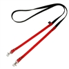 Smooth Grip Reins with Colored Ends on Sale