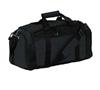 Gear Bag From warm up to cool down, this budget friendly bag holds everything you need for the barn.