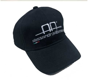 Horseware Ireland AA Baseball Cap For Sale!