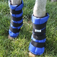 Easy Ice Boots for Sale!