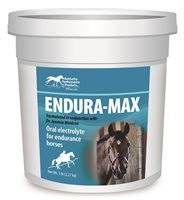 Endura-Max 5lb Bucket for Sale!