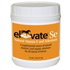 Elevate Vitamin E & Selenium for Sale!
