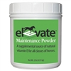 Elevate Vitamin E Powder