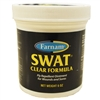SWAT Clear Fly Ointment by Farnam for Sale