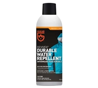 Revivex Durable Water Repellant For Sale!