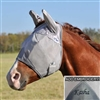 Cashel Crusader Fly Mask with Ears for Sale!