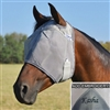 Crusader Fly Mask - Standard - No Ears For Sale!