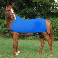 Equi Cool Down Equine Body Wraps for Sale!
