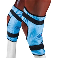 Equi Cool Down Equine Hock Wraps For Sale!