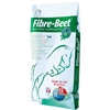Fibre-Beet For Sale