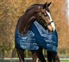 Horseware® Liner (200g Medium) For Sale!