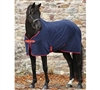 Horseware Ireland Mio Fleece (No fill) For Sale!