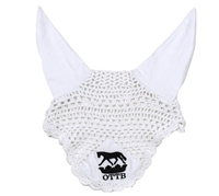 Best Discount Prices on OTTB Crown Ear Net