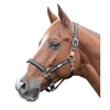 Roma Reflective Breakaway Halter For Sale!