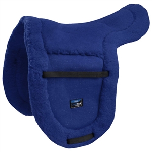 Toklat Coolback High Profile Aussie Endurance Pads for Sale!