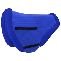 Toklat T3 Matrix Endurance Sport Coolback Saddle Pads For Sale!