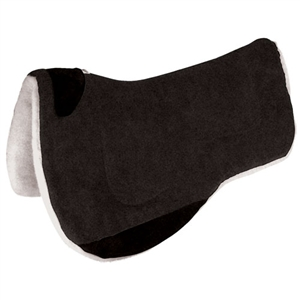Toklat Microsuede Tucker Full Saddle Pad For Sale!