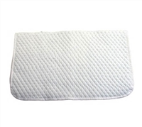 Roma Baby Saddle Pad for Sale!