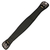 Wintec Chafeless Elastic Girth For Sale!