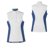 Kerrits Affinity Sleeveless Show Shirt for sale
