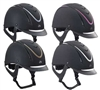 Best discount prices on Ovation Glitz Helmet and more helmet styles and horse supplies.