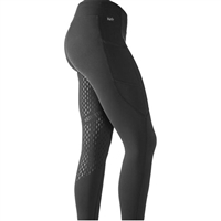 Kerrits Ice Fil Tech Tight For Sale!