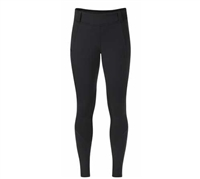 Kerrits Sit-Tight Windpro Kneepatch Tight For Sale!