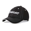 Ariat Team II Cap For Sale!
