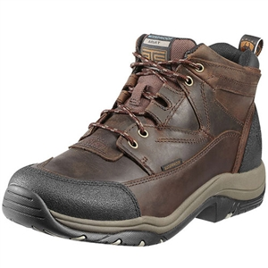 Ariat Terrain H2O - Mens for Sale!