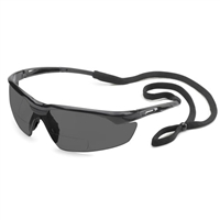 Conqueror Mag 1.5 Sunglasses For Sale