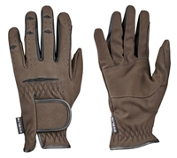 Best discount price on Dublin Mighty Grip Glove