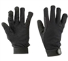 Dublin Thinsulate Winter Track Riding Gloves For Sale!