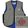 Evaporative Cooling Sports Vest for Sale
