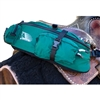 Western Stowaway Slim Pack for Sale!
