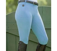 FITS TechTread Full Seat Pull on Breech- Storm For Sale
