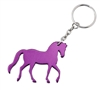 Best Discount Price on Prancing Horse Keychain