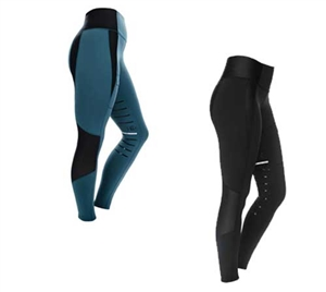 Horseware Ireland Tech Riding Tights For Sale!