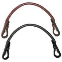 Kincade Hand Hold Strap - For Sale
