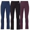 Kerrits KIDS Ice Fil Bootcut Tight For Sale!