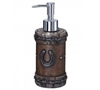 Horse Themed Soap/Lotion Dispenser For Sale!