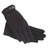SSG All Weathe Riding Gloves, Men's for Sale!