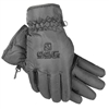 SSG® Economy Winter Gloves for Sale!