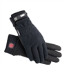 SSG Windstopper Riding Gloves for Sale!
