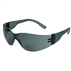 Starlite Mag Sunglasses for Sale!