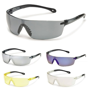 Starlite Squared Sunglasses for Sale!